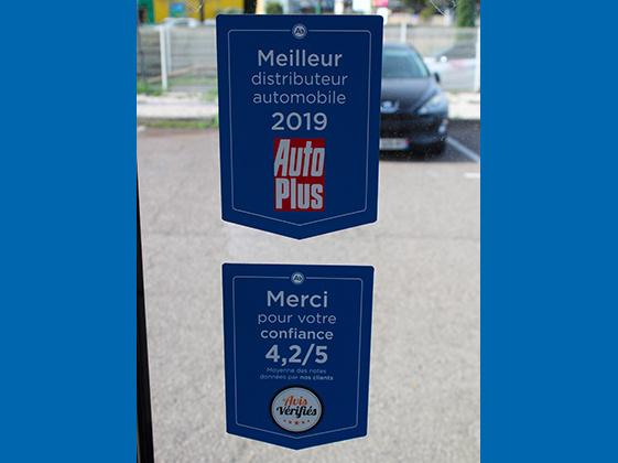 Aramisauto Montpellier