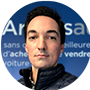 Philippe Soeur
